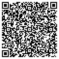 QR code with North Star Dental Laboratory contacts