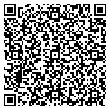 QR code with Lester C Lunceford Management contacts