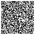 QR code with Insurance Services contacts