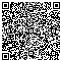 QR code with Alpine Village Condo Assoc contacts