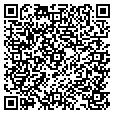 QR code with Stone & Jenicek contacts