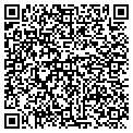QR code with National Alaska Inc contacts