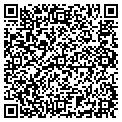 QR code with Anchorage Public Trans System contacts