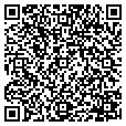 QR code with Valley Fuel contacts