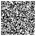QR code with National Projects Inc contacts