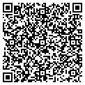 QR code with Rie Munoz Gallery contacts