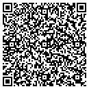 QR code with A-1 Park & Store contacts