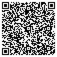 QR code with Poe Brokerage contacts