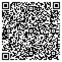 QR code with Alternate Learning Styles Inc contacts