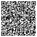 QR code with Shinemasters Of Alaska contacts