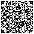 QR code with Kuk Construction contacts