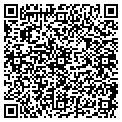 QR code with Dollerhide Engineering contacts