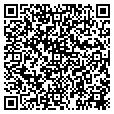QR code with Kodiak High School contacts