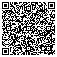 QR code with JDS Service contacts