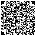QR code with A K Native Harbor Seal Commssn contacts