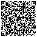 QR code with Inlet Bed & Breakfast contacts