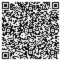 QR code with Midnight Sun Balloon Tours contacts