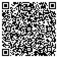 QR code with Qinarmiut Corp contacts