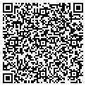 QR code with Fairbanks Daycare Food Program contacts