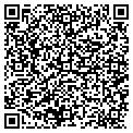 QR code with KTN Dribblers League contacts