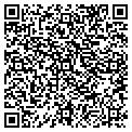 QR code with Tri General Construction Inc contacts