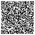 QR code with Thai Lotus contacts