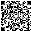 QR code with Jeffery L Murphy contacts