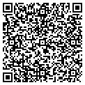 QR code with Recorder's Office contacts