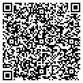 QR code with Manley Health Clinic contacts