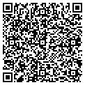 QR code with CLG Accounting Service contacts