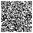 QR code with Bb Designs contacts