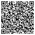 QR code with Scot Forge Co contacts