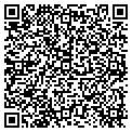 QR code with In Style Women's Apparel contacts