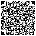 QR code with Sun-Bar-None Tanning Salons contacts