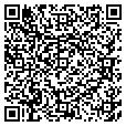 QR code with HHCJ Home Health contacts