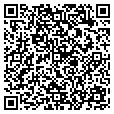 QR code with Narl Hotel contacts