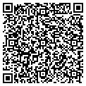 QR code with Satellite TV Installations contacts