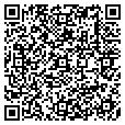 QR code with MTNT contacts