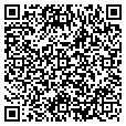 QR code with Shelly's Inspiration contacts