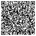 QR code with Goldstream General Store contacts
