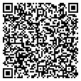 QR code with St Paul Clinic contacts