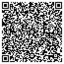 QR code with St James Temple AME Zion Charity contacts