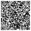 QR code with Natures Pure Products contacts