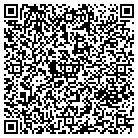 QR code with Whirlwind Investigations & SEC contacts