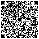 QR code with Industrial Specialty Pdts LLC contacts