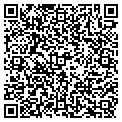 QR code with Ketchikan Mortuary contacts