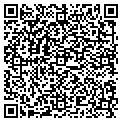 QR code with All Things Wild Taxidermy contacts