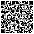 QR code with Paf Marine Service contacts