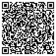 QR code with Eyecom Cable contacts