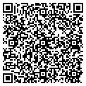 QR code with Bob Musgrave Productions contacts